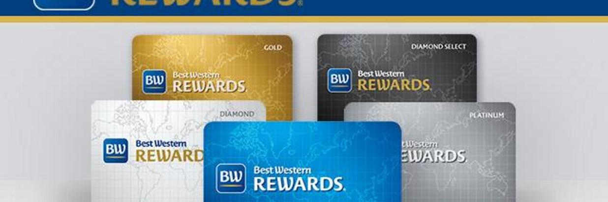 best-western-rewards-174-best-western-hotel-tre-torri.jpg