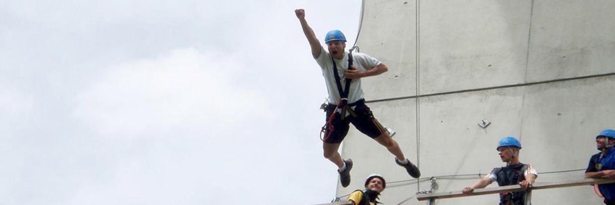 Gigante Swing_Abspringen-like-a-Skispringer_ICO Skywalk Oberstdorf Hochseilgarten.JPG