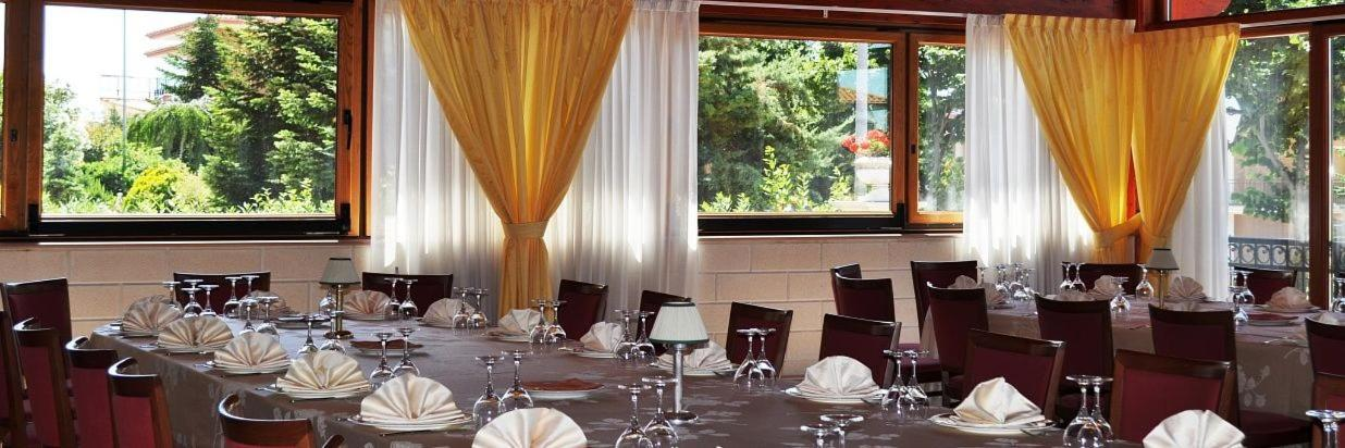 Sala Eventi Borgo Celano