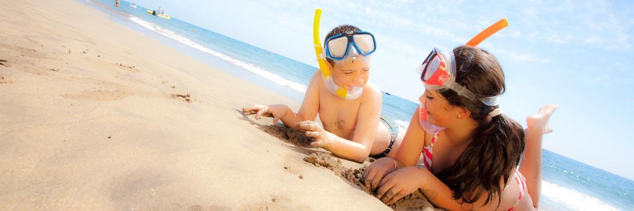 beach-snorkel_3903.jpg