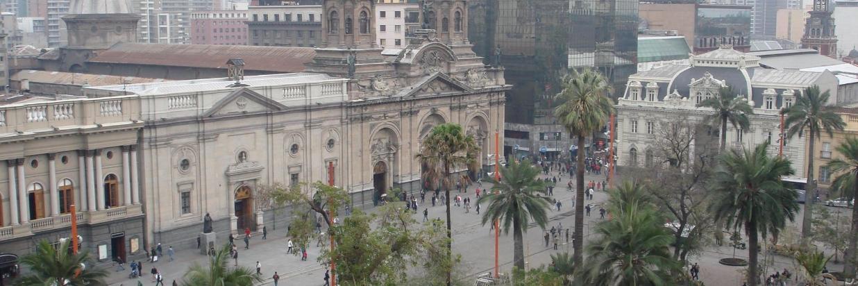 Plaza_de_Armas_Santiago_Chile (2) .JPG