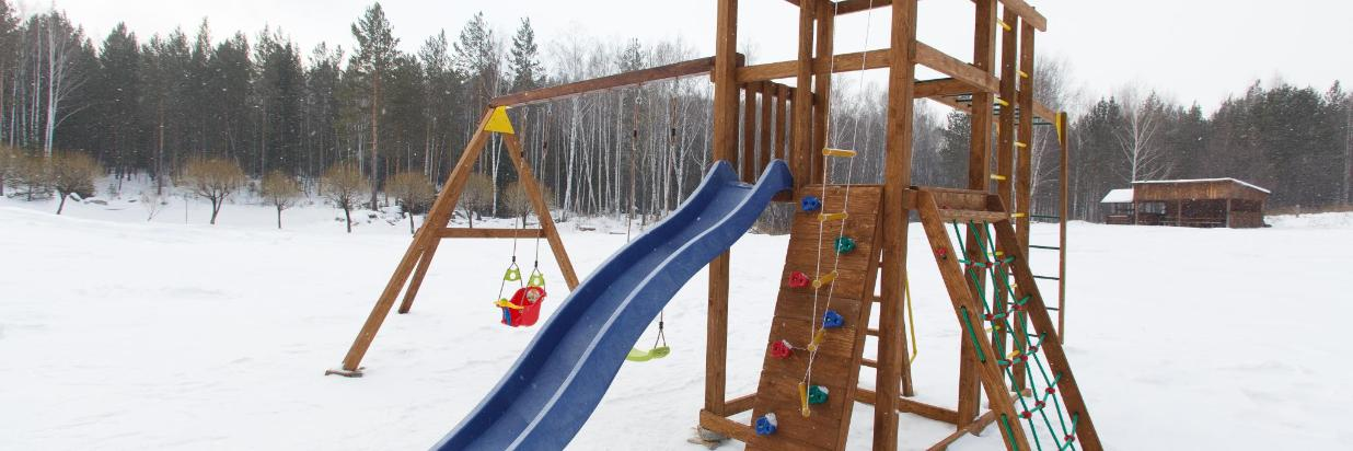 2018-02-22-12-19-16_glebsavin_ru.jpg
