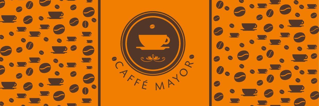 Caffé Mayor