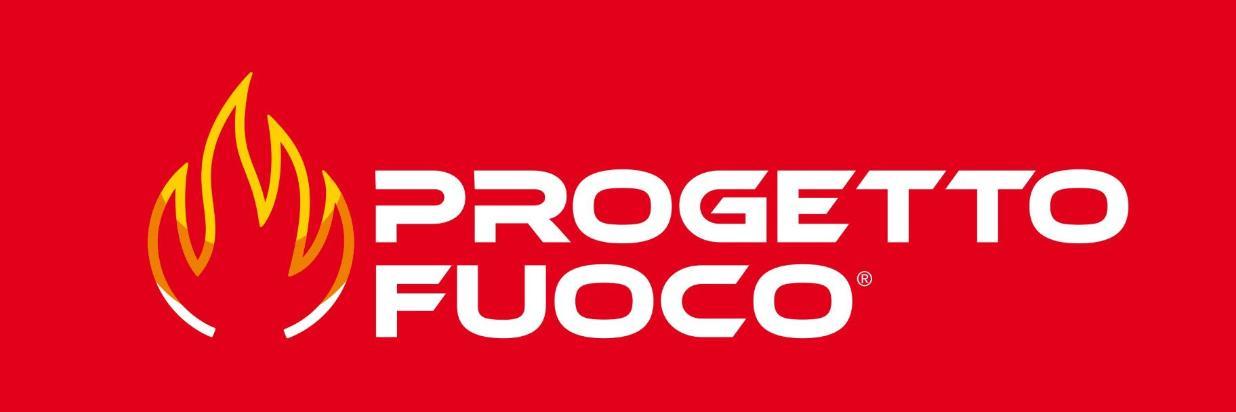 PROGETTO FUOCO LOGO#210250A.jpg