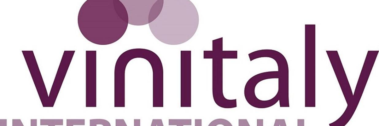 Vinitaly-Internationa.jpg