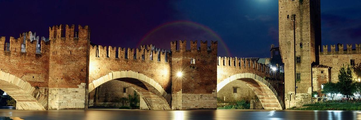 Ponte Castelvecchio.jpg
