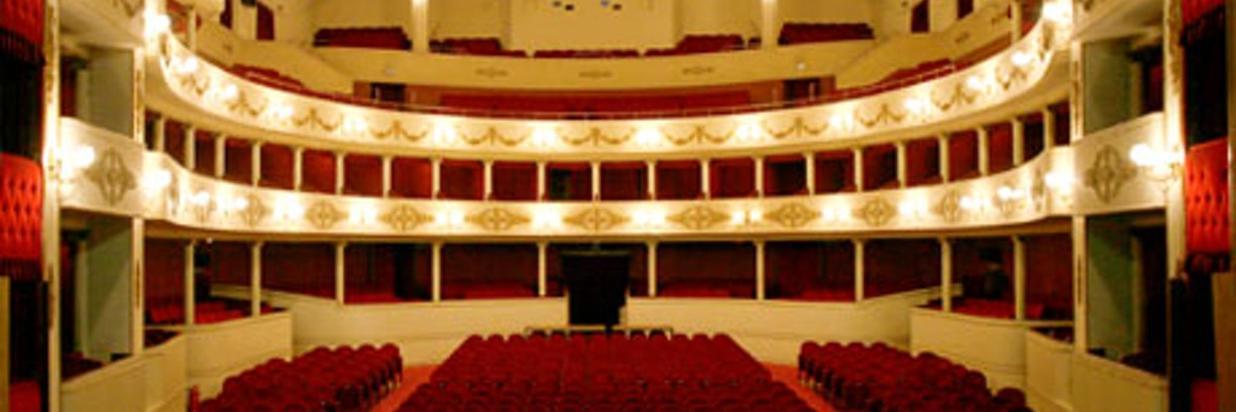 Teatro nuovo.jpg