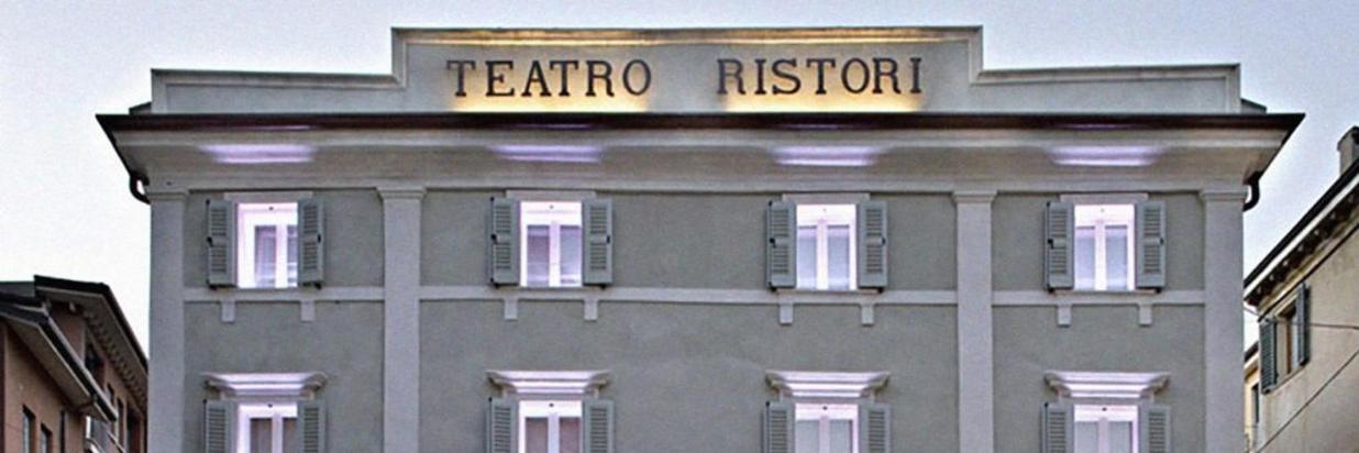 Teatro-ristori-storia-1024x1024.jpg