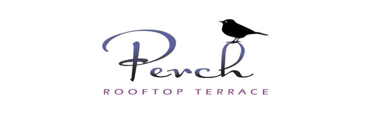 Perch Rooftop Terrace