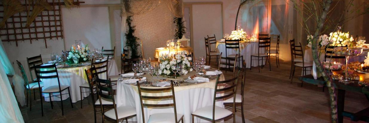 Foto Casamento Site.jpg