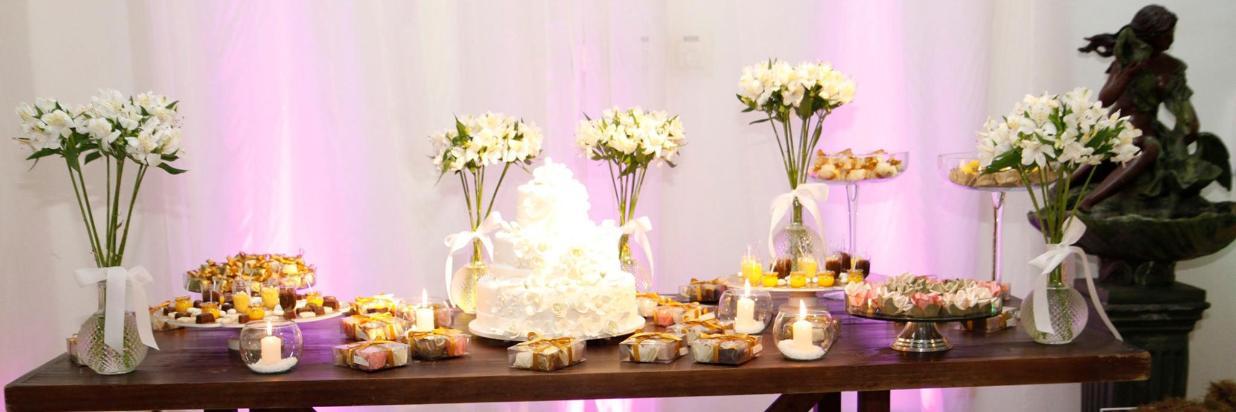 Foto Casamento 1 099 Site.jpg