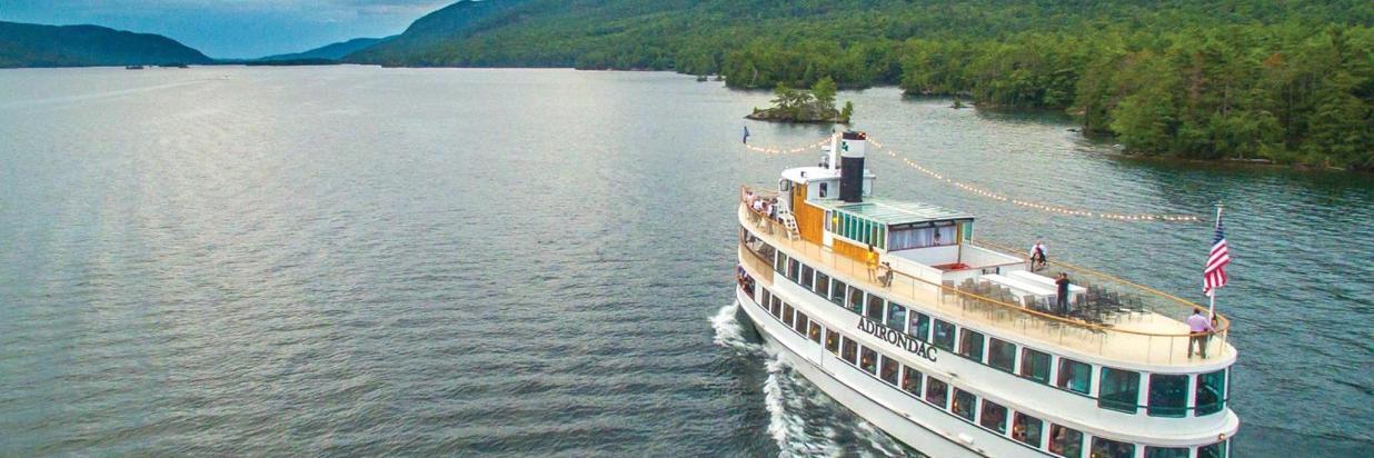 Boat-Cruise.jpg