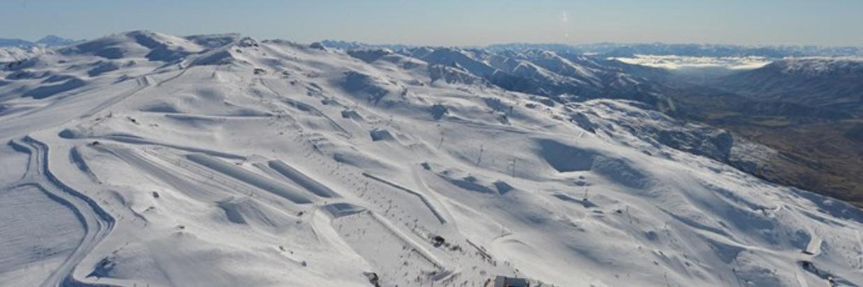 cardrona-alpine-resort-trail-map.jpg