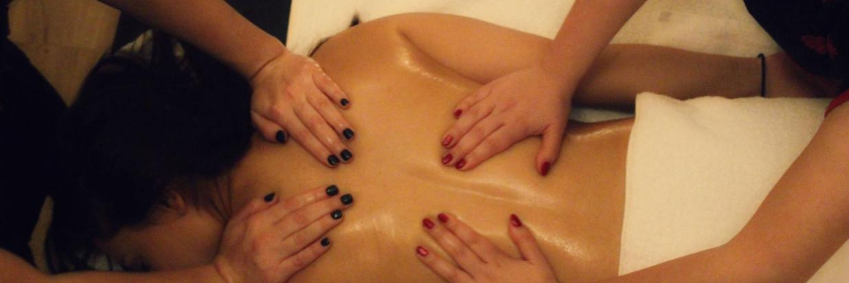 massage-Thessaloniki-spa-Tsimiski-SKG-wellness-livsstils luxurylivingspa-relaxmassage-030.png