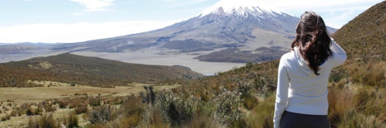Evgeniya-enjoys-the-view-of-Cotopaxi-Volcano-during-a-break.jpg