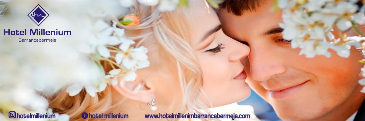 banner-facebook-noche-bodas.png