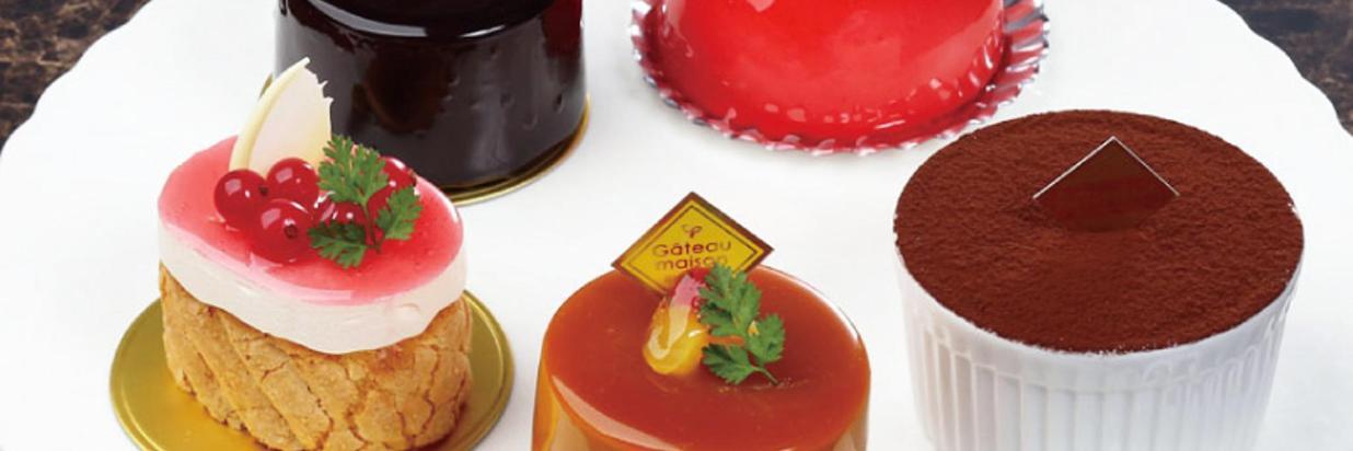 ケーキ各種.jpg