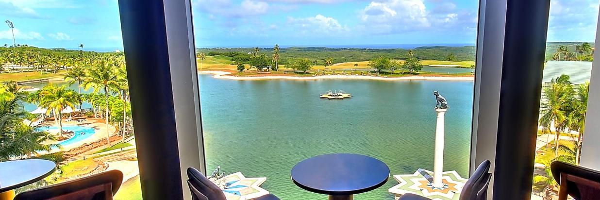 Medallion Lounge view.jpg