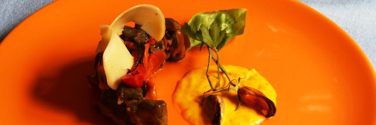 B&B_Villa_Schiticchiu_Taormina_Homerestaurant_08.jpg
