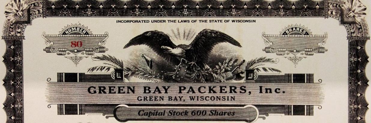 1935 Stock Certificate.jpg