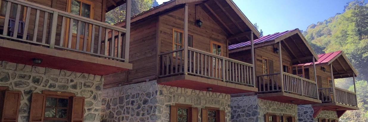 artvin dağ yayla otelleri.jpg