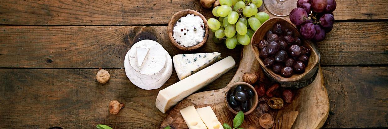 bigstock-Cheese-Variety-65204629.jpg