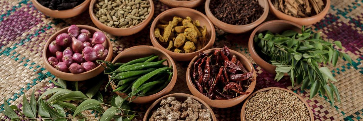 dining-herbs-spice-desktop-large.jpg