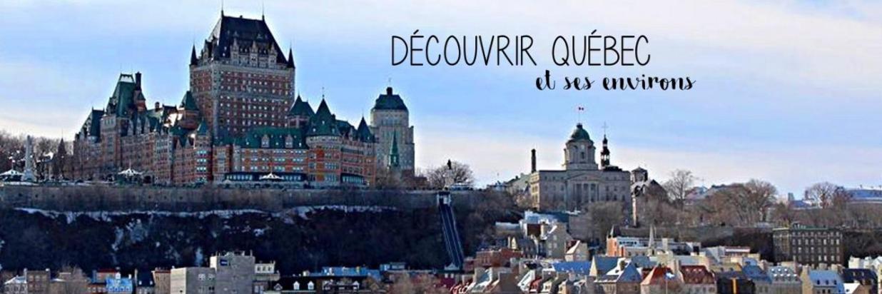 Events in Québec City