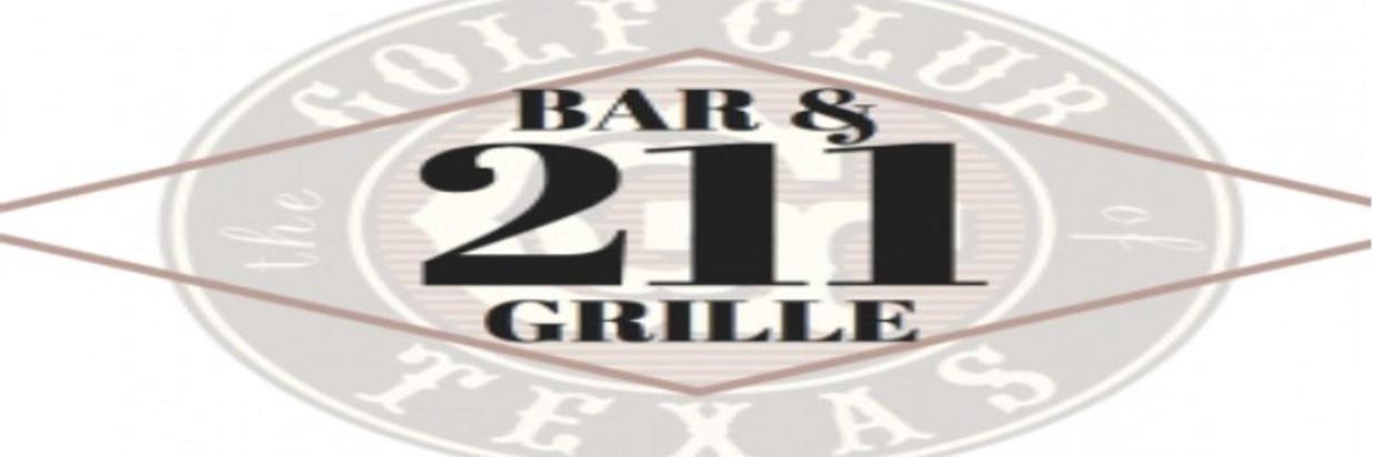 Golf Club of Texas Grill & Bar
