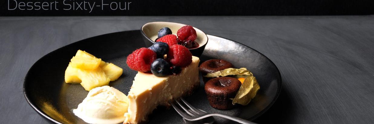 Dessert Sixty-Four.jpg