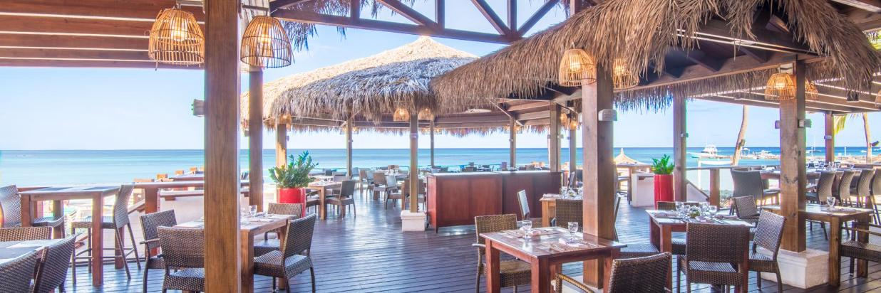 Aruba-Holiday-Inn-Sea-Breeze-Restaurant-&-Bar.jpg