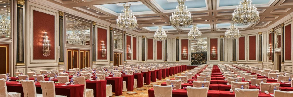 Ballroom New _at_Hongqiao Jin Jiang Hotel_Shanghai_meitu_1.jpg