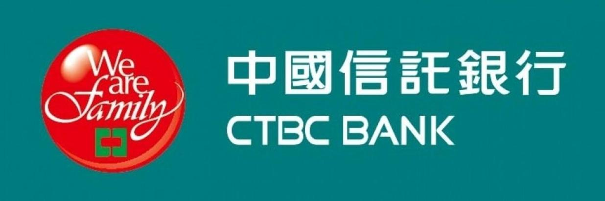 Special Deal for CTBC Bank