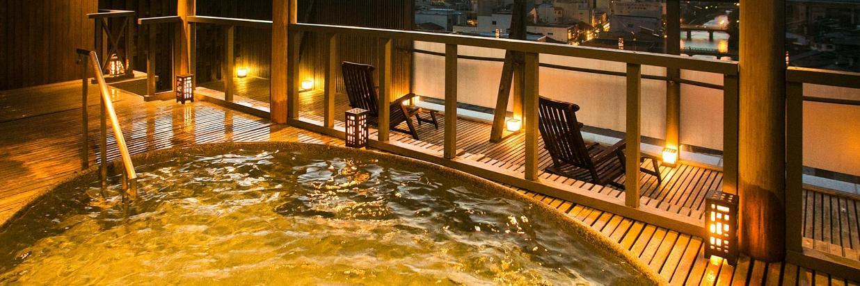 大浴場_りらっくす満天 (1)-BookingSuite.jpg