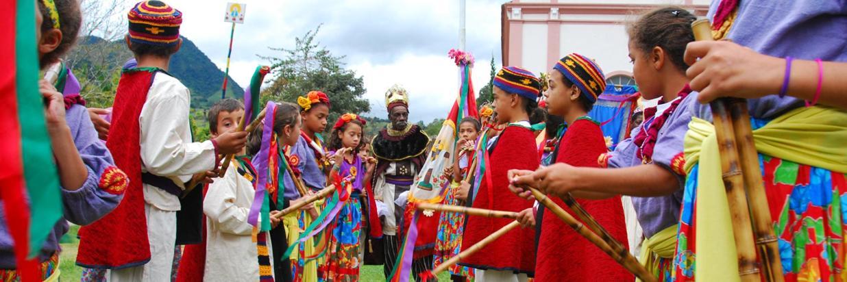 13 de maio: cultura e tradição que embelezam São Bento do Sapucaí