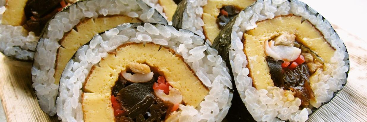 Sushi-Cho-Maki.jpg