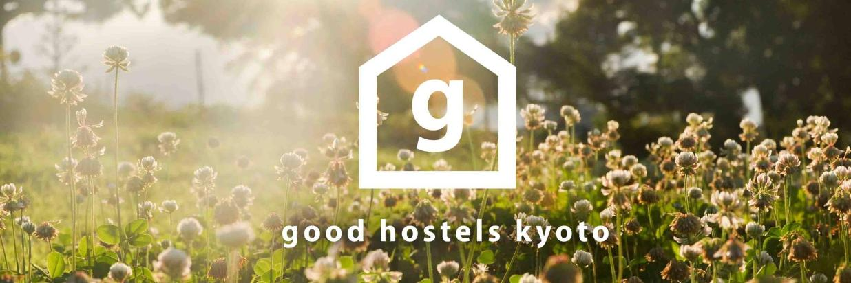 good hostels kyoto