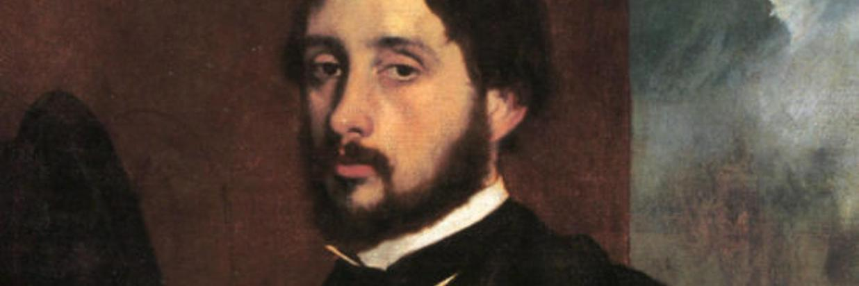 Edgar-Degas-Self-Portrait-detail-photo-credits-sh.wikipedia.org_-555x312.jpg