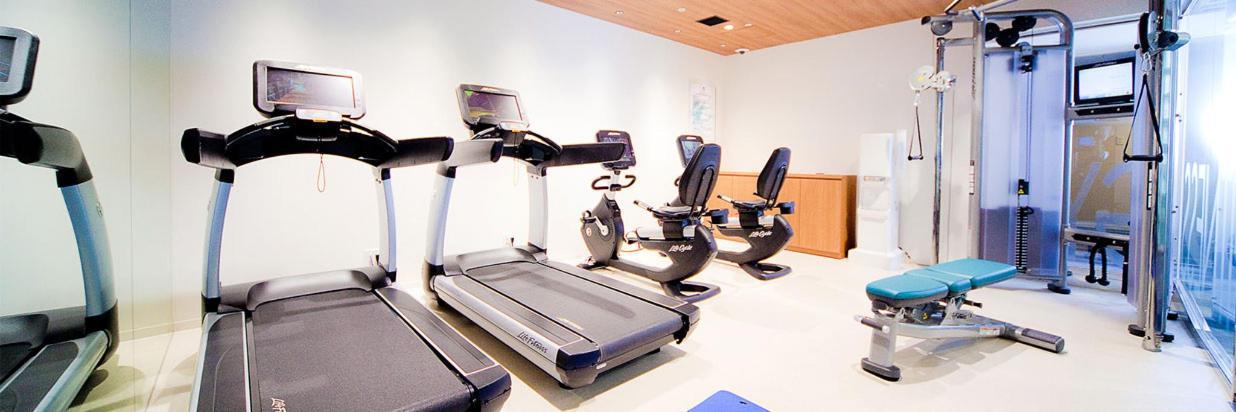 fitnessgym3-1236×412.jpg