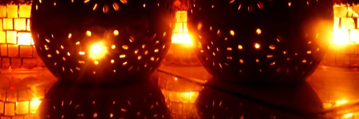 candle-light-dinner-casa-botania.jpg