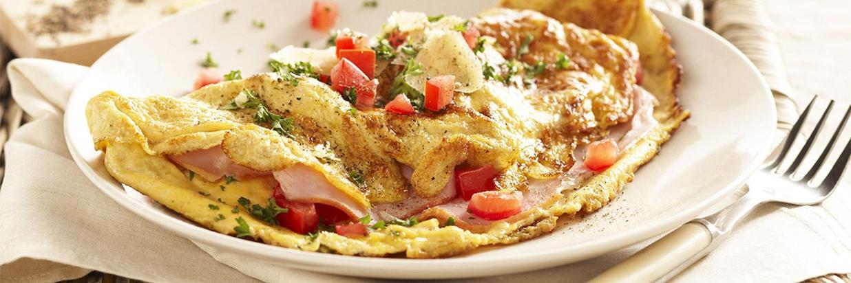 cheese_omelette.jpg