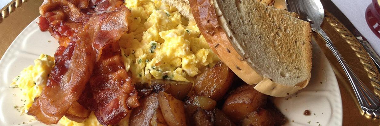 western_breakfast.jpg