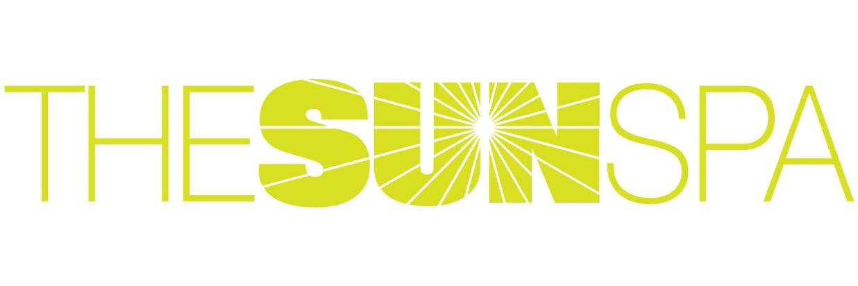 logo_sun_spa_2400x1602_2.jpg