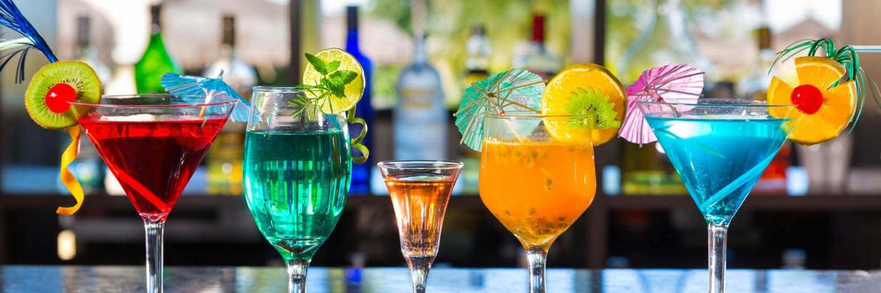 drink-porto-seguro.jpg