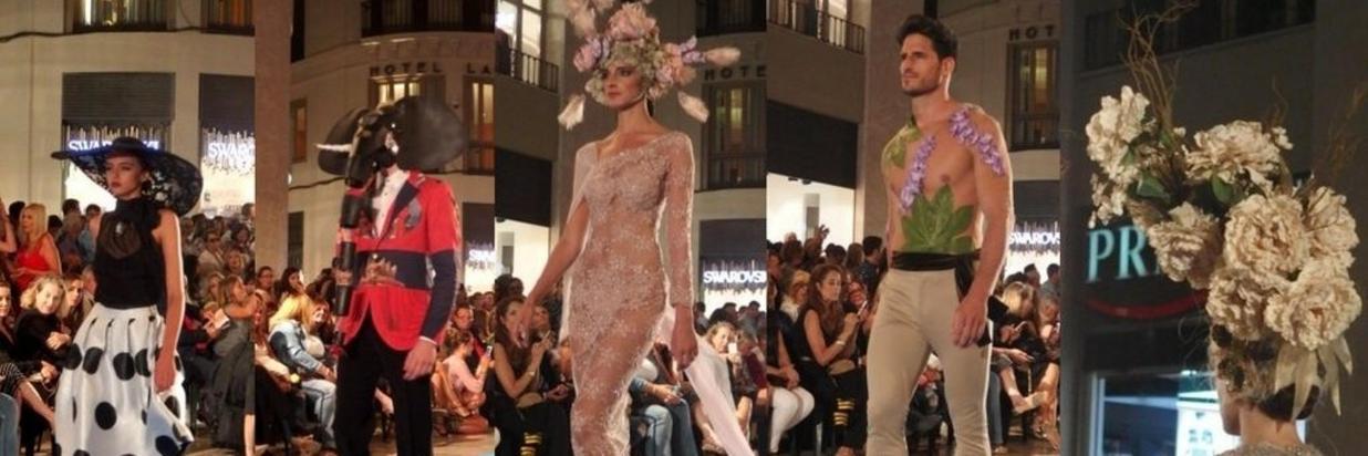 Malaga Fashion Week