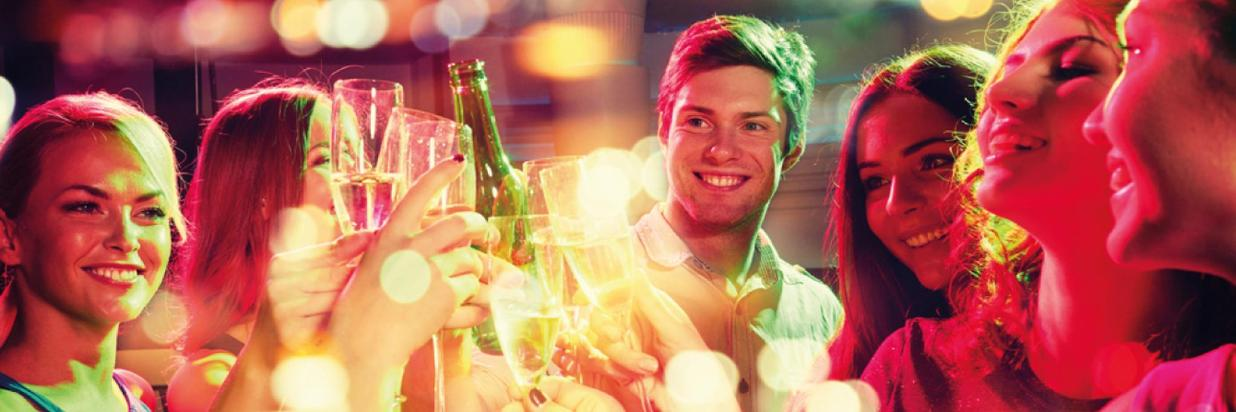 speed dating sacramento ca Find dating service in california on yellowbook get reviews and contact details for each business including videos, opening hours and more.