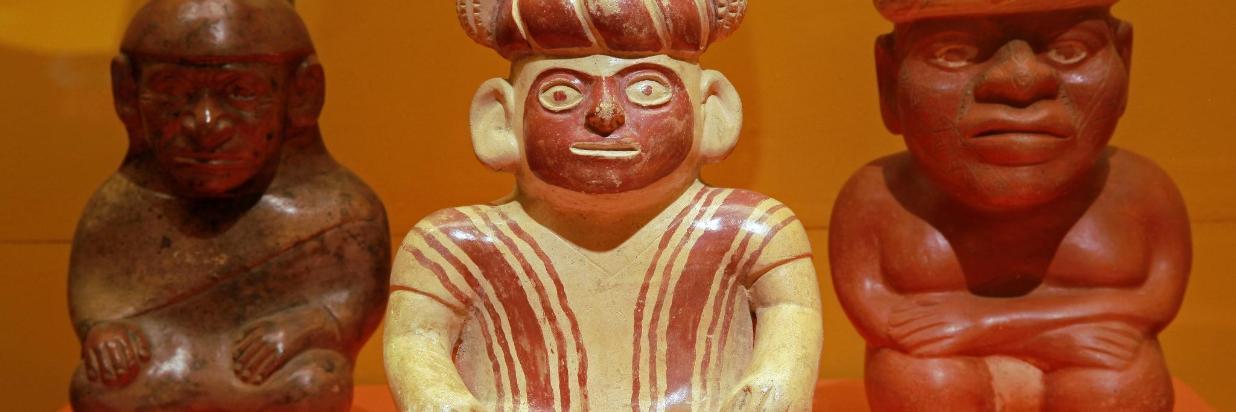 Museo Colchagua _02.jpg