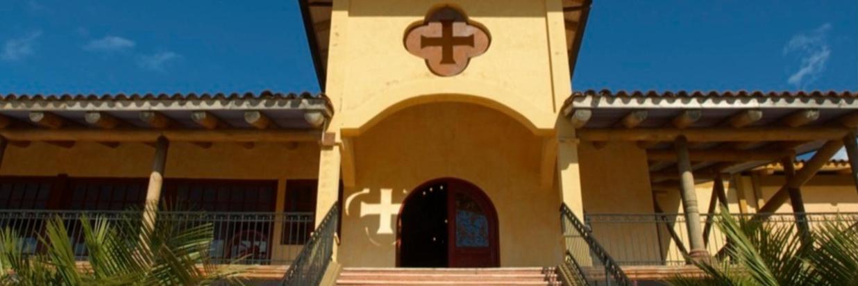 Viña Santa Cruz