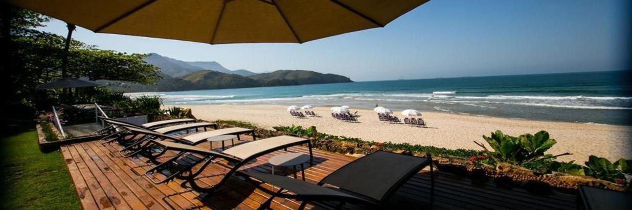 Amora Hotel 2.jpg