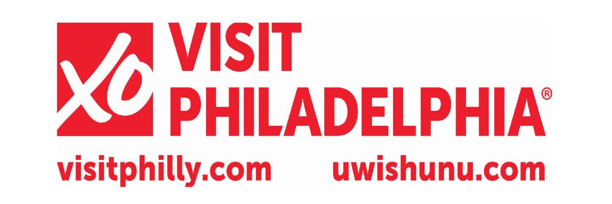 Visit Philly.PNG